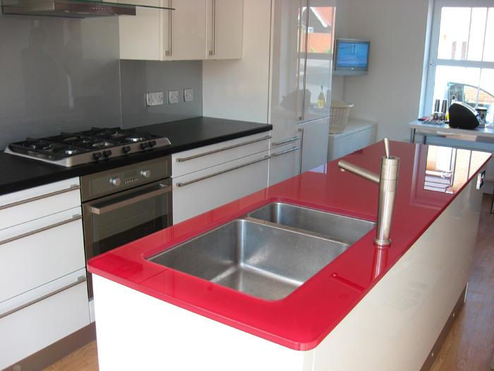 Kitchen Sinks South London