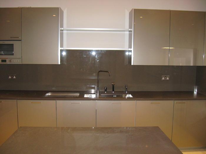 Miscellaneous Kitchen Splashbacks Interior Decoration And Home Design Blog