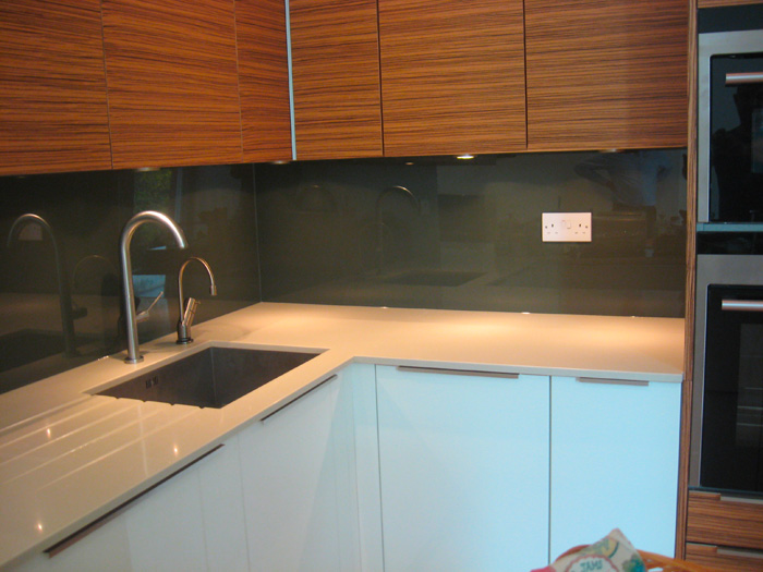 Needles usa - Glass splashbacks usa ...